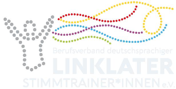 Berufsverband deutschsprachiger Linklater-Stimmtrainer*innen e.V.